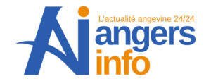 Angers Info